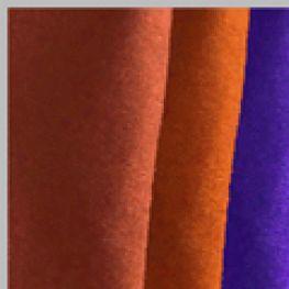 Секреты трикотажной ткани.