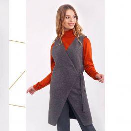В кольорі! Модні кольори зими 2019