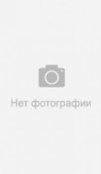 Фото 1036231 товара Берет Artics (534) черн