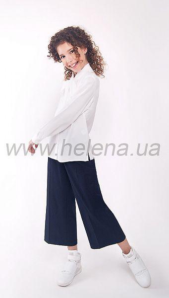 Фото bluza-ala-14 товара Блуза Аля - 14