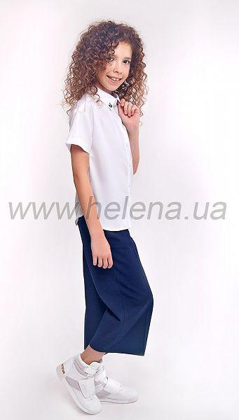 Фото bluza-uniti-01 товара Блуза Юнити