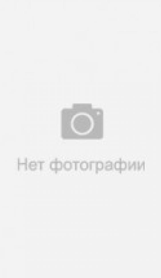 Купити блузку українського виробника ТМ Хелен-А 9113c9fdbe660