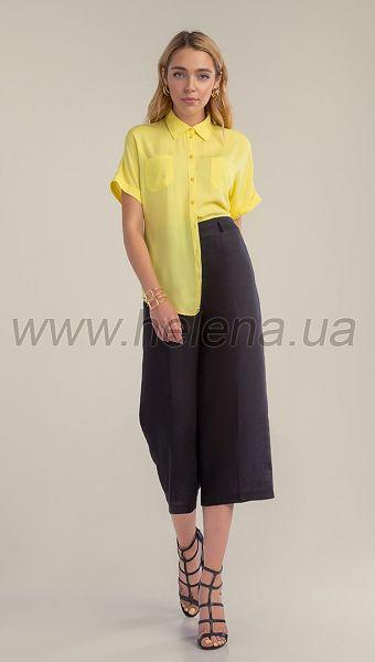 Фото blyza-penelopa-01 товару Блуза Пенелопа3