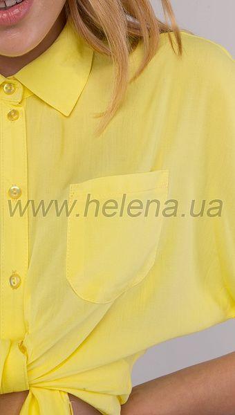 Фото blyza-penelopa-03 товару Блуза Пенелопа3