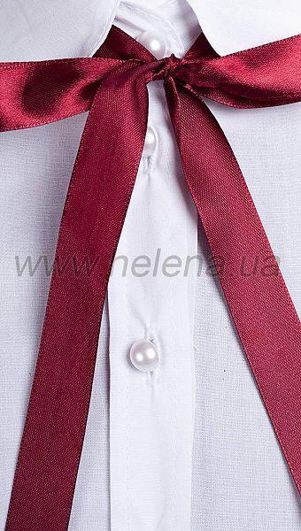 Фото 907-23 товара Блуза Селена - 142