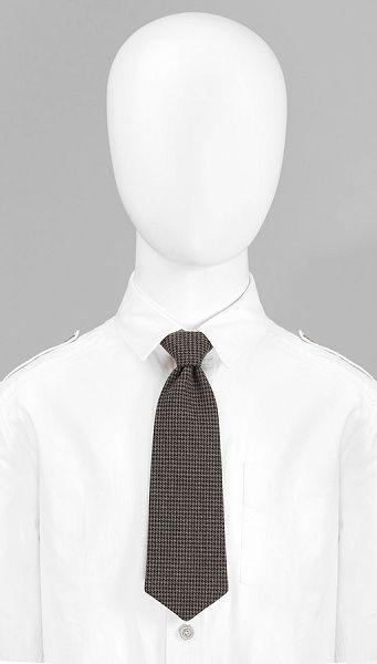 Фото 576-11 товару Краватка Учень
