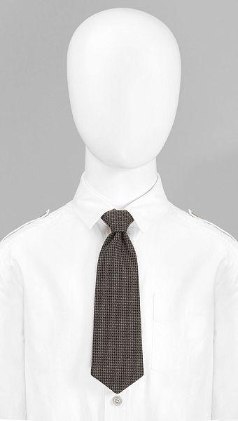 Фото 576-11 товару Краватка Учень1