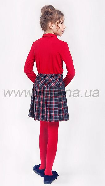 Фото golf-pruncess-142 товару Гольф Прінцес-142
