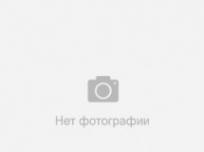 Фото kole-cvetok-s-kamnem товара Колье Цветок с камнем