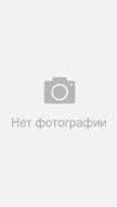 Фото 103387-262 товару Рукавички з манжетом сір26(Се