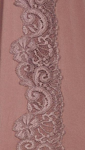 Фото 1174-13 товара Платье Авели1