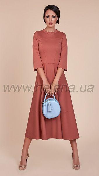 Фото plate-mushel-2 товару Плаття Мішель2