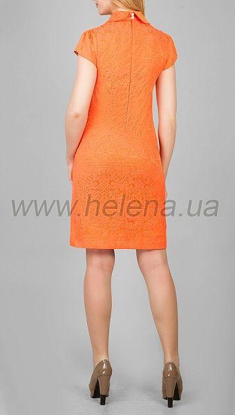 Фото 768-12 товара Платье Парижель1