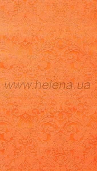 Фото 768-13 товара Платье Парижель1