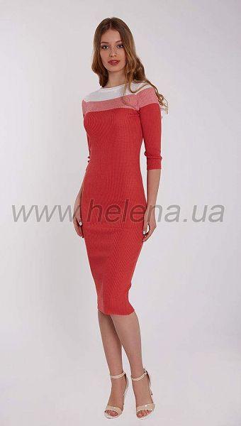 Фото 1281-21 товара Платье Пинап2