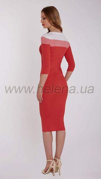 Фото 1281-22 товара Платье Пинап2