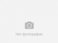 Фото 1015691 товара Плед Vladi Рогожка (170*210)