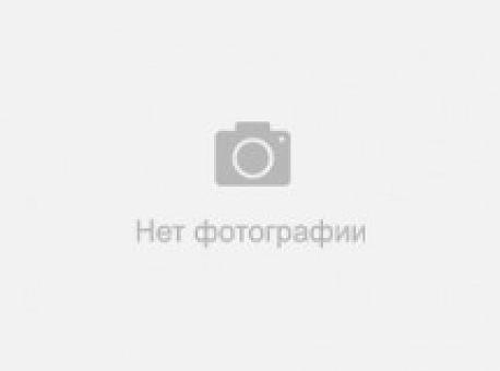 Фото 1025091 товара Плед Vladi Рогожка (200*220) беж.