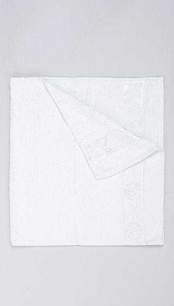 Фото 1032621 товара Полотенце для лица Бамбук (м)