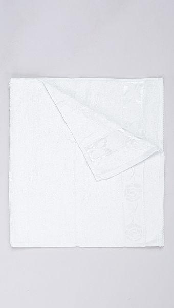 Фото 1032621 товару Рушник для обличчя Бамбук (м)