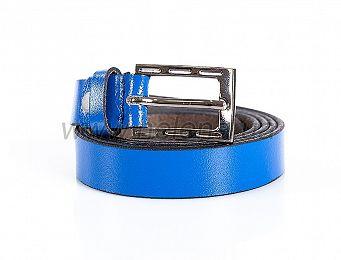 Фото remen-belts-20z-sin товару Ремінь Belts 20ж син