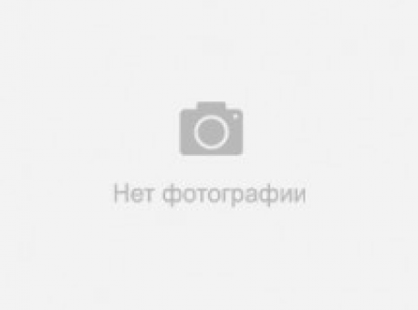 Фото remen-bz-gladkij-sin-n товара Ремень BZ гладкий син (н)
