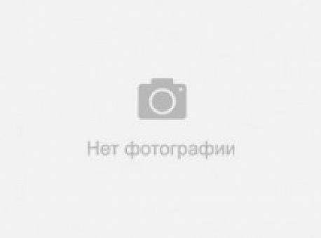 Фото remen-jk-15z-gladkij-koricn товара Ремень JK 15ж гладкий коричн