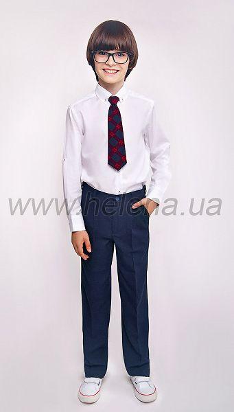 Фото rubaski-bogi-dr-001003030401-01 товара Рубашки BOGI др (001.003.0304.01)
