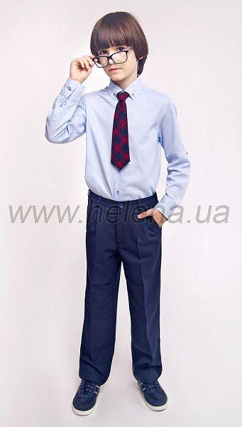 Фото rubaski-bogi-dr-001003030402-01 товара Рубашки BOGI др (001.003.0304.02)