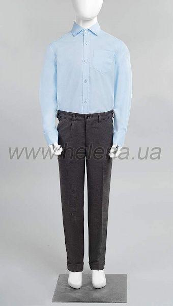 Фото 103170-431 товара Рубашка BoGi (001.001.0174.19)43 (с