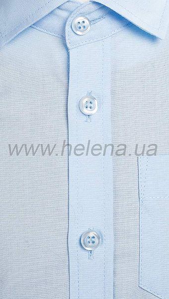 Фото 103170-433 товара Рубашка BoGi (001.001.0174.19)43 (с