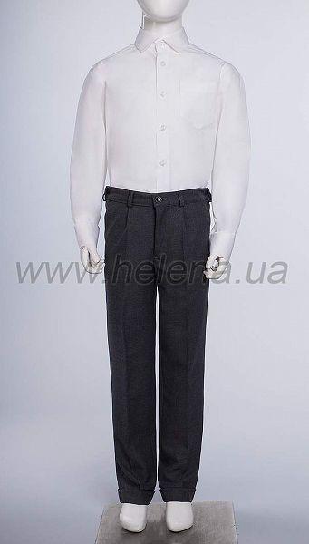 Фото 103477-10161 товара Рубашка BoGi др(001.001.0252.01)