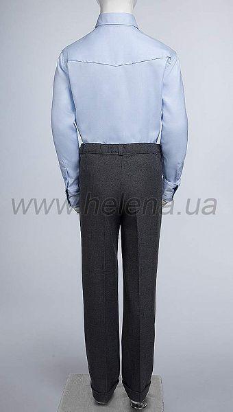 Фото 103437-432 товара Рубашка BoGi др(001.003.0280.13)43 (с
