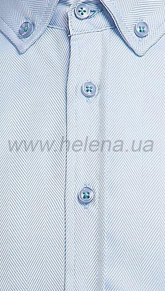 Фото 103437-433 товара Рубашка BoGi др(001.003.0280.13)43 (с