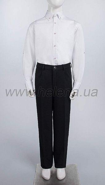 Фото 103556-281 товара Рубашка BoGi др(001.003.0280.16)