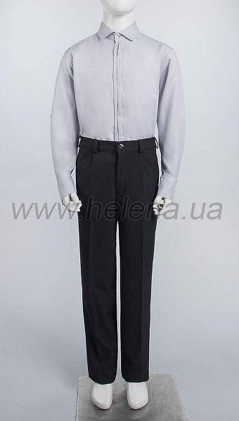 Фото 103557-261 товара Рубашка BoGi др(001.060.0291.24)26(Се
