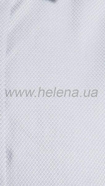 Фото 103557-263 товара Рубашка BoGi др(001.060.0291.24)26(Се