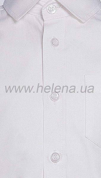 Фото 103480-10163 товара Рубашка BoGi др(004.001.0252.01)1016