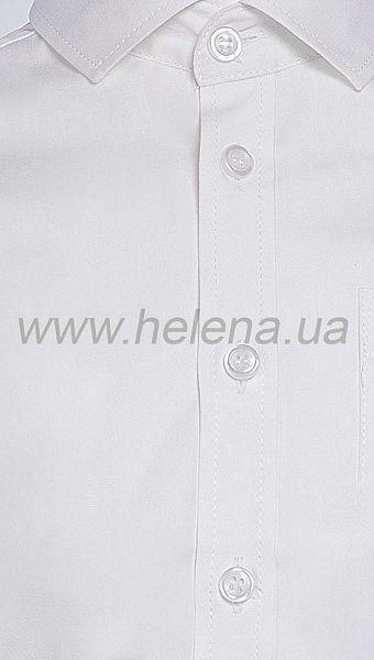 Фото 103478-10163 товара Рубашка BoGi кр(002.001.0252.01)1016