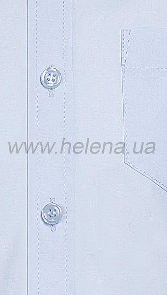 Фото 103479-103 товара Рубашка BoGi кр(002.001.0252.40)10(Го