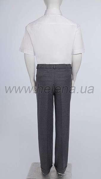 Фото 103481-10162 товара Рубашка BoGi кр(005.001.0252.01)1016