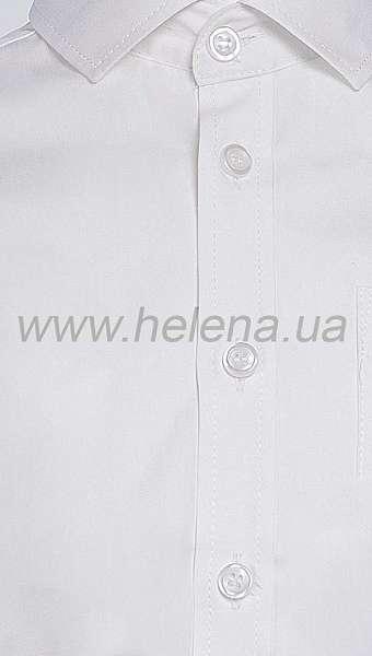Фото 103481-10163 товара Рубашка BoGi кр(005.001.0252.01)1016