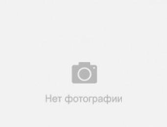 Фото sergi-s-dekorom-ser товару Сережки з декором сір