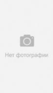 Фото 1024531 товара Шарф с бахромой в гусиную лапку ЧБ