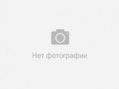 Фото 1027361 товара Свеча Орхидея-шар сер.(Q00-289)