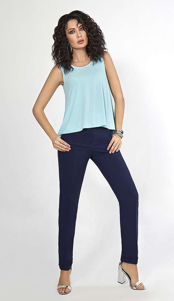 3782d3fb363599 Купити блузку українського виробника ТМ Хелен-А