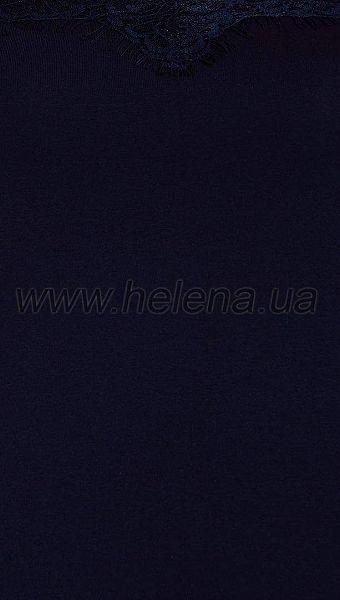 Фото 1161-13 товара Топ Фиби1