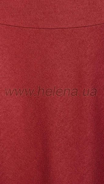 Фото 1194-13 товару Спідниця Рашель1