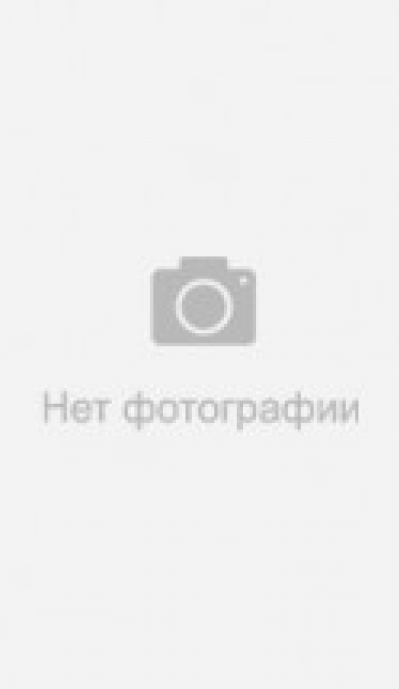 Фото 960-11 товару Спідниця Віталіна-14 b2003cb47fa66