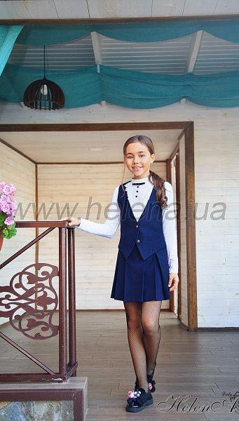 Фото zhuletka-lada-14 товара Жилетка Лада-14